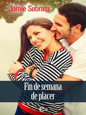 cover image of Fin de semana de placer